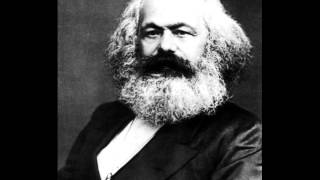 Download Karl Marx: Bourgeois and Proletarians Video