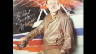 Download ROGER WHITTAKER - ″New World In The Morning″ (1970) Video