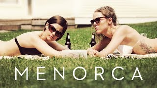 Download Menorca - Trailer Video