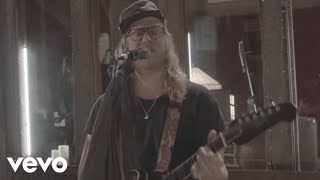 Download Allen Stone - Somebody That I Used To Know (Gotye Cover - Live at Bear Creek Studio) Video