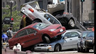 Download NEW!! Worst Drivers in the World 2018 Video