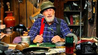 Download The Red Green Show Ep 237 ″Snowed In″ (2002 Season) Video