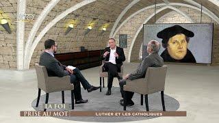 Download Luther et les Catholiques Video