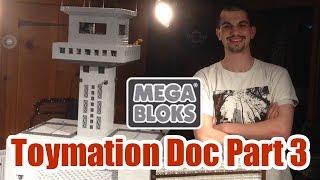 Download Halo Mega Bloks Toymation Doc - Part 3 Video