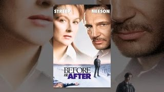 Download Before And After Video