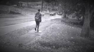 Download Stop Staring | Transgender Short Film Video