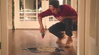 Download Top 10 New Zach King Amazing Magic Tricks - New Best of Zach King Magic Video