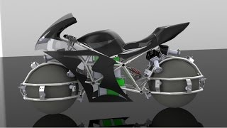 Download Amazing Future Bikes 2020 | New Technology in Automobile Video