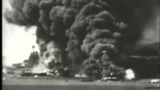 Download Gladiators of World War II - The Anzacs [E13/13] Video