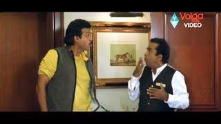Download Non Stop Jabardasth Comedy Scenes || Latest Telugu Movies Comedy Scenes || #TeluguComedyClub Video