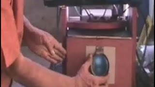 Download HOW TO MAKE A VIDEO PROJECTOR AT HOME PART-1 ( HD Movie Theater: LED Video Projector ) Video