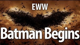 Download Everything Wrong With Batman Begins In 6 Minutes Or Less Video