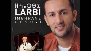 Download جديد إمغران أغاني الحاج محمد الدمسيري jadid imghran 2013 zaatti ibakizen Video