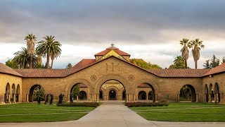 Download Stanford University Video