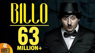Download BILLO || J STAR || Full Official Video || J STAR Productions Video