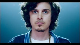 Download Watsky - Welcome to the Family Video