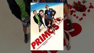 Download Primos Video