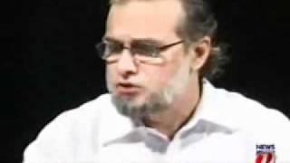 Download Zaid Hamid-Naimat ullah Shah wali Episode 6 Video