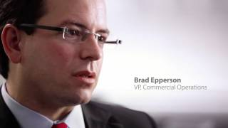 Download Salesforce Video Testimonial Video