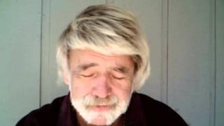 Download Arkansas ORMUS Man - Part 1 Video