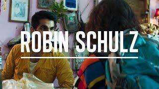 Download ROBIN SCHULZ FEAT. ERIKA SIROLA – SPEECHLESS Video