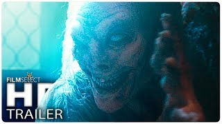 Download TOP UPCOMING HORROR MOVIES 2019 Trailers Video