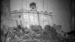 Download Morro Castle, Havana Harbor Video