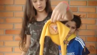 Download Lenço - Parte 1 Video