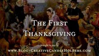 Download The First Thanksgiving Story Video