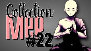 Download MEP Collection #22 Video