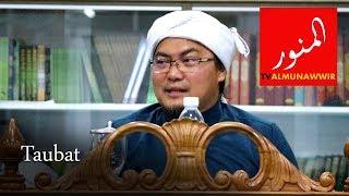 Download Ustaz Jafri Abu Bakar - Taubat Video