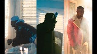 Download Quando Rondo - 3 Options (feat. Boosie BadAzz) Video
