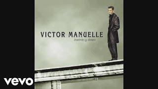 Download Víctor Manuelle - Quisiera Inventar Video