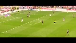 Download Josef Martinez vs Juventus - twitter @Carledens Video
