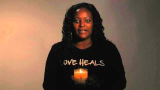 Download Thistle Farms - Why We Light The Candle Video