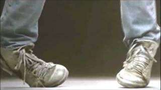 Download Footloose - Kenny Loggins Video