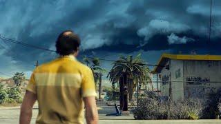 Download GTA 5 - THE END OF LOS SANTOS 6: HURRICANE Video