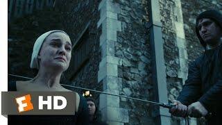 Download The Other Boleyn Girl (11/11) Movie CLIP - The Execution of Anne Boleyn (2008) HD Video