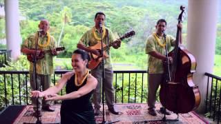 Download Holunape - `Ohaiali`i Kaluhea (HiSessions Acoustic Live!) Video