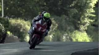 Download THE BEST OF ISLE OF MAN TT Video