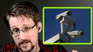 Download The Surveillance State is Built on Lies Video