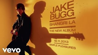 Download Jake Bugg - Simple Pleasures (Audio) Video
