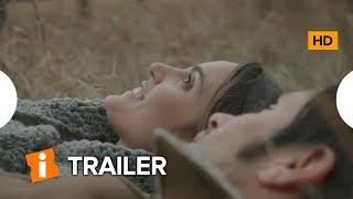 Download Estás me matando Suzana | Trailer Legendado Video