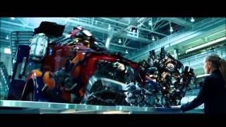 Download Transformers 1 2 3 4 all Transformations Video
