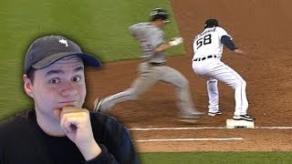Download Reacting to the Worst Calls by MLB Umpires! Video