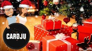 Download NOËL : Une soirée magique ensemble ! #NoëlCaroJu Video
