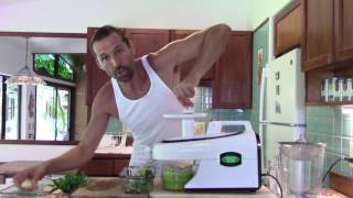 Download HEAL ANY DISEASE WITH THIS SIMPLE JUICE RECIPE ~ 5 ALIVE Video
