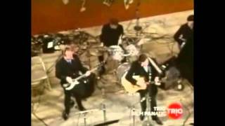 Download Johnny Cash - Folsom Prison Blues - Live at San Quentin (Good sound quality) Video