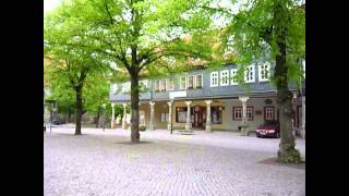 Download Arnstadt.mp4 Video