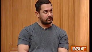 Download Aamir Khan in Aap Ki Adalat (Full Interivew) Video